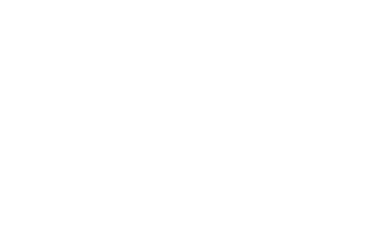 Good Letters